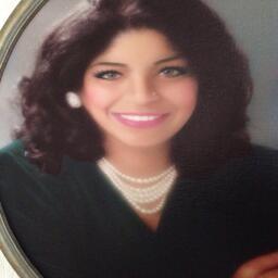 Dr Zahida Abbas